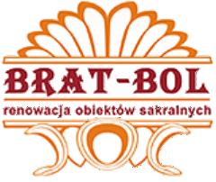 Brat-Bol – renowacja obiektów sakralnych (zabytkowych)